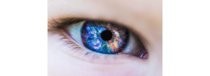 Синяки под глазами — причины и способы устранения